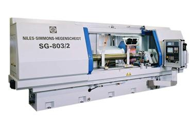 sg803-2