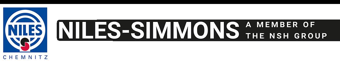 NILES-SIMMONS