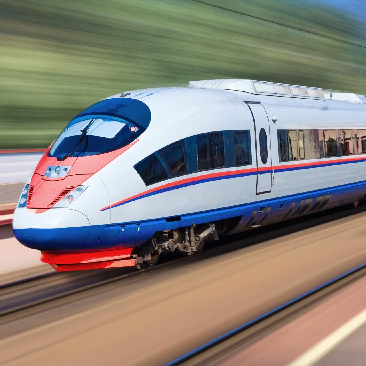 Werkzeugmaschinen für Railway &Metro / Machine tools for Railway & Metro / Станки для инструментов, Железная дорога и метро