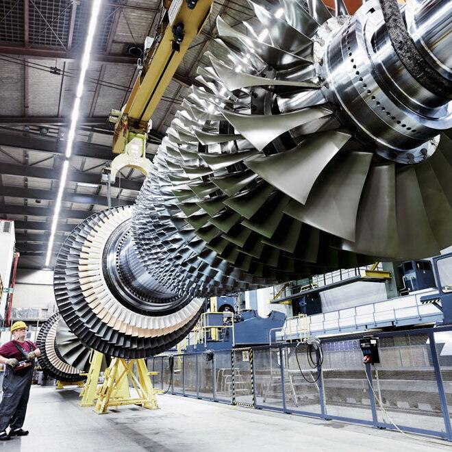 Siemens-H-Class-web