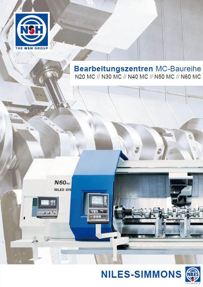 CNC_Dreh_Fräs_Bearbeitungszentrum_Niles_Simmons_Industrieanlagen_GmbH