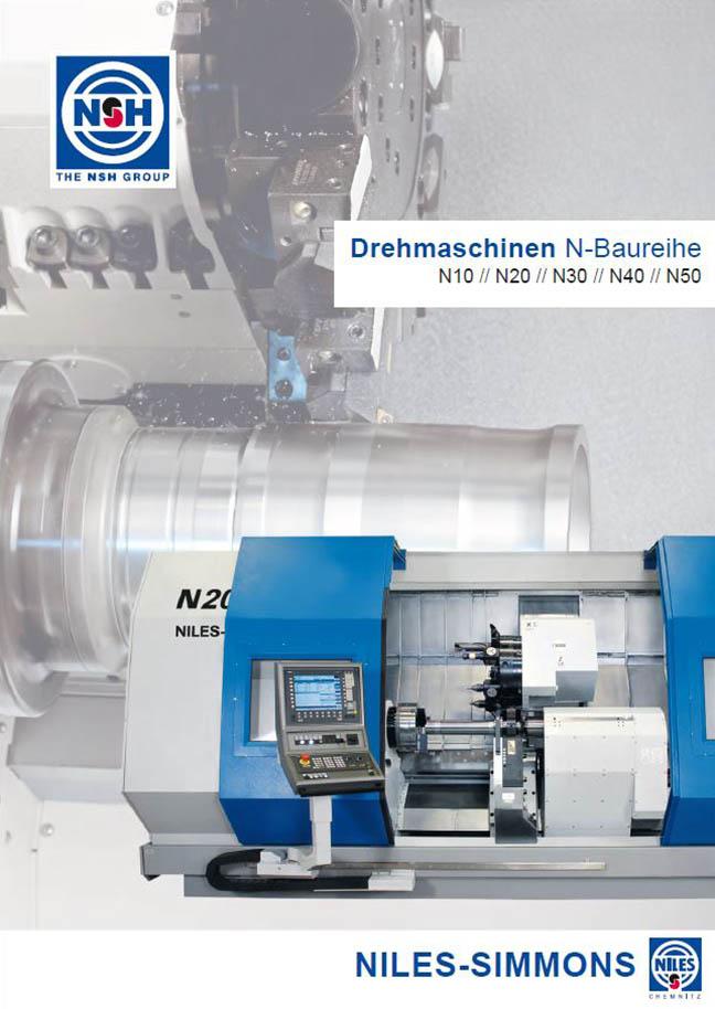 CNC_Drehmaschinen_Niles_Simmons_Industrieanlagen_GmbH