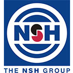 Niles_Simmons_Hegenscheidt_Group_Logo_Colour