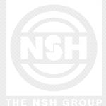 Niles_Simmons_Hegenscheidt_Group_Logo_White