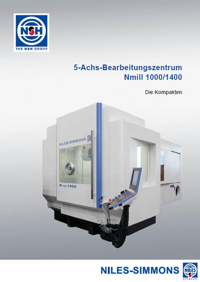 5_Achs_Bearbeitungszentrum_Niles_Simmons_Industrieanlagen_GmbH
