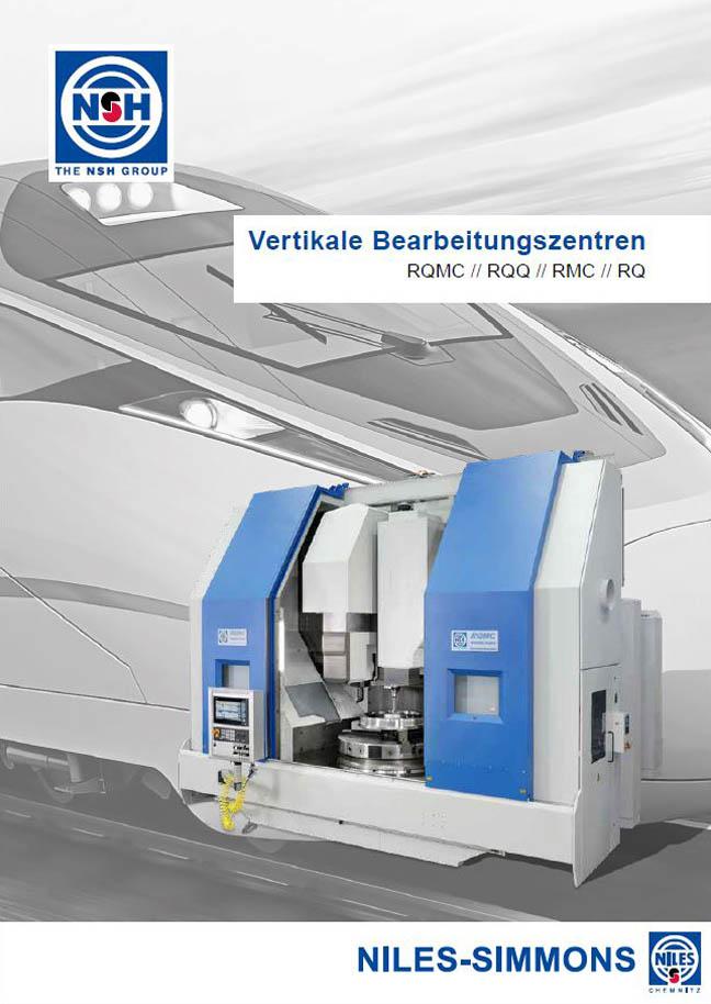 Vertikal_Drehzentrum_Niles_Simmons_Industrieanlagen_GmbH