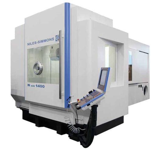 Nmill1400_Niles_Simmons_Industrieanlagen_GmbH
