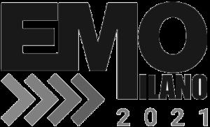 Messe EMO Milano 2021