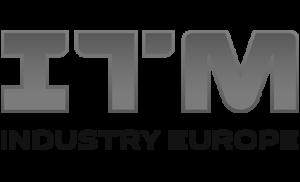 ITM 2020: Industry Europe