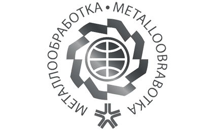 Messe Metalloobrabotka