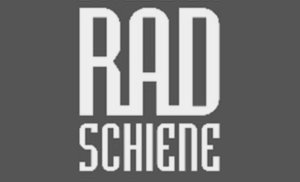 Messe Rad Schiene 2021