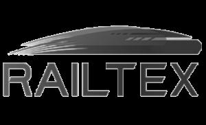 Messe Railtex 2021