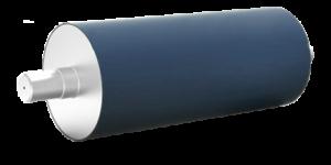 Formwalze_Kunststoffindustrie_klein