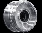Rotor 2_klein