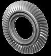 blisk-component