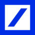 logo_square_cmyk